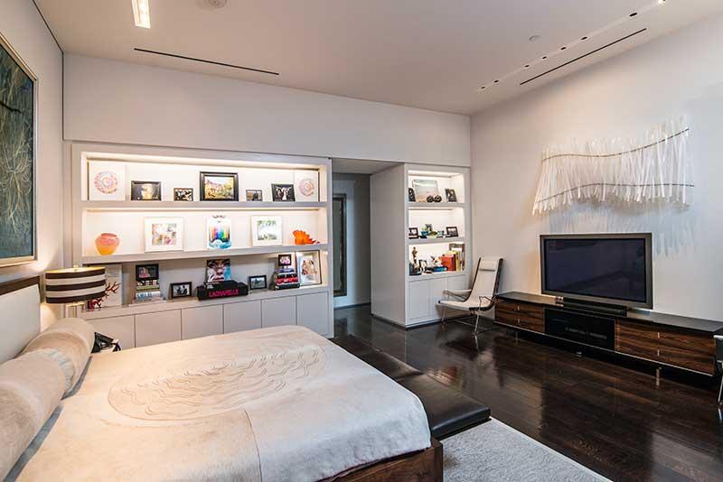 Burroughs-Penthouse