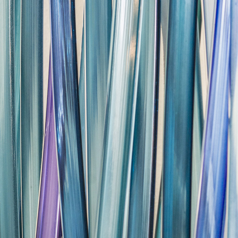 Carlyn Ray Designs Materials - Glass Image