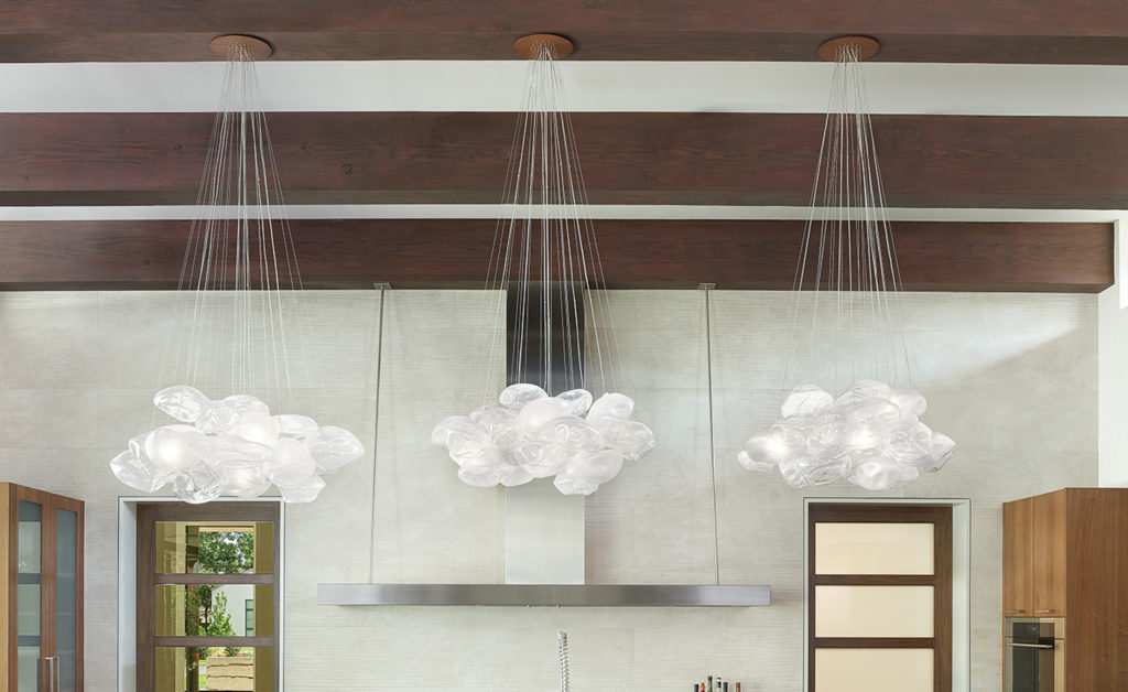 Carlyn Ray Designs Kalkomey Cloud Project Image