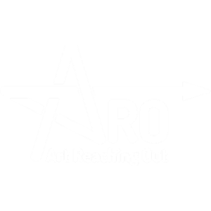 Arts Reaching Out