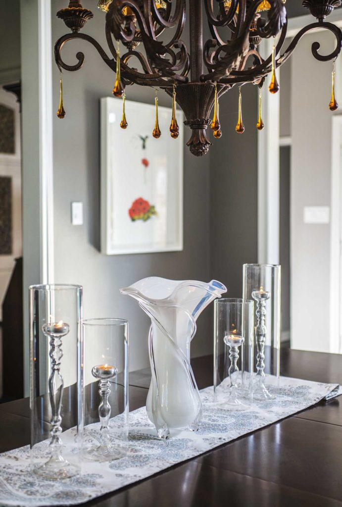 Carlyn Ray Designs Morris Project Image