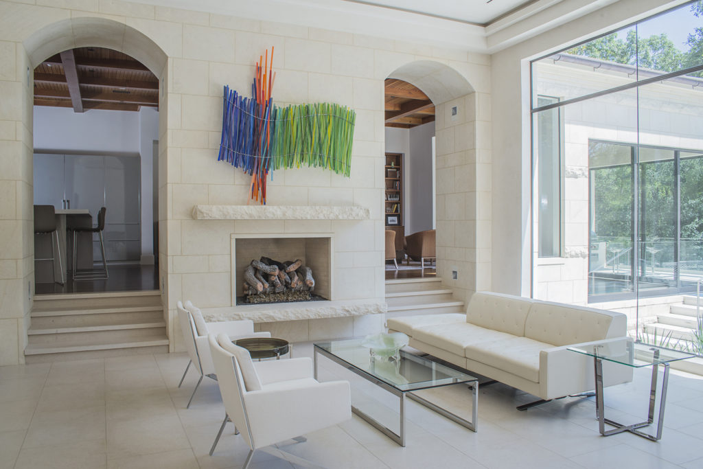Carlyn Ray Designs Wilcox Project Image