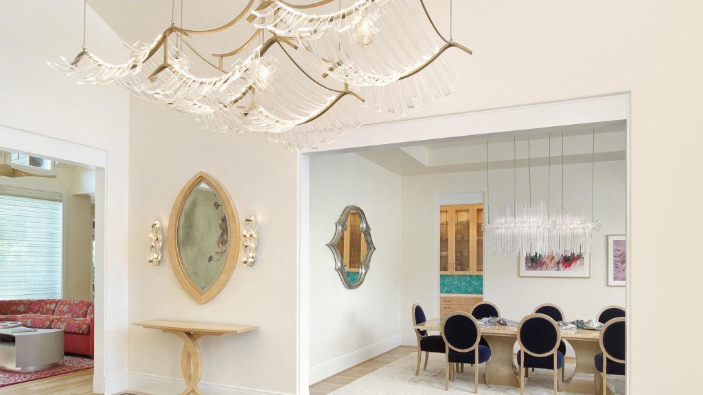 Carlyn Ray Designs Wortley Project Image